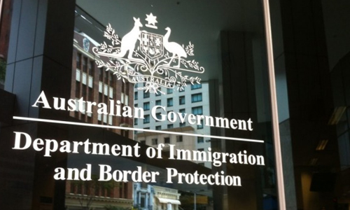 New processing times for all visas updated – DIBP | Australia - visa