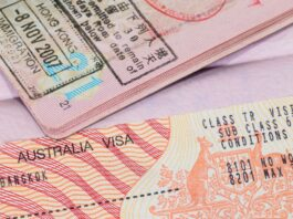Blog(en) | Australia - visa, immigration, permanent residence